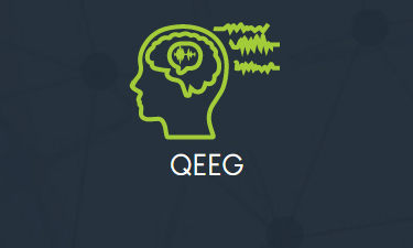qeeg publication