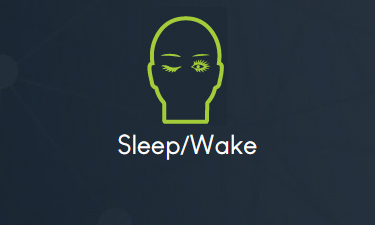 sleep publicaiton